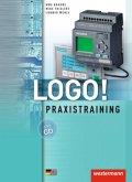 LOGO!, Praxistraining, m. CD-ROM