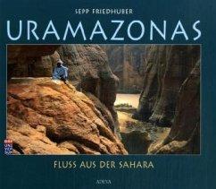 Uramazonas