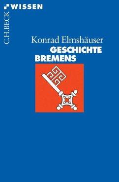 Geschichte Bremens - Elmshäuser, Konrad