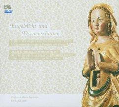 Engelslicht Und Dornenschatten - Rembeck/Gliozzi/Schorlemmer