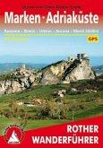 Marken - Adriaküste