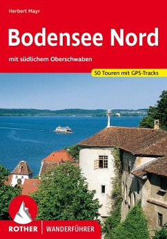 Bodensee Nord - Mayr, Herbert