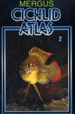 Cichlid Atlas 2