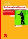 Business Intelligence - Grundlagen und praktische Anwendungen