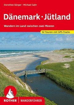 Dänemark - Jütland - Sänger, Dorothee; Gahr, Michael
