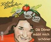 Dae Doener Maeaet Mich Schöne