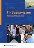 IT-Basiswissen. Lehr - / Fachbuch