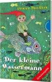 Der kleine Wassermann / Bd.1, Schulausgabe