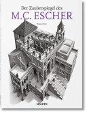 Zauberspiegel des M.C. Escher