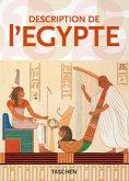 Napoleons Ägypten