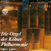 Die Orgel Der Kölner Philharmonie