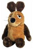 Die Sendung mit der Maus: Die Maus als Plüschfigur (25cm)