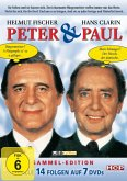 Peter und Paul - Sammeledition
