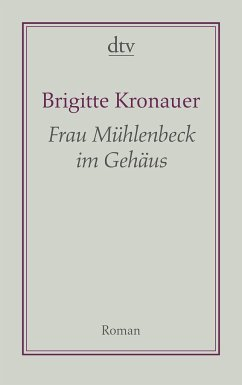 Frau Mühlenbeck im Gehäus