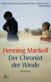 Der Chronist der Winde