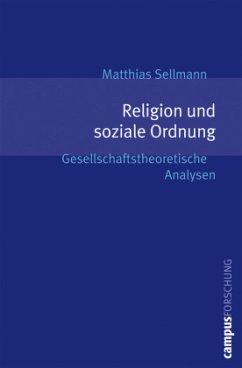 Religion und soziale Ordnung