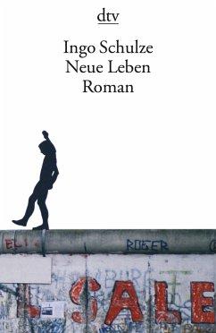 Neue Leben - Schulze, Ingo