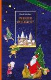 Meenzer Weihnacht