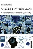 Smart Governance