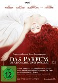 Das Parfum, 1 DVD-Video