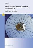 Berufsfachliche Kompetenz Industrie - BWL