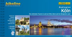 Radregion Köln