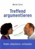 Treffend argumentieren