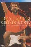 Live 1986 (Dvd)