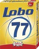 Amigo 3910 - Lobo 77