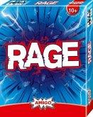 Rage (Spiel)