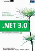 .NET 3.0, m. CD-ROM