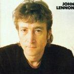 John Lennon Collection