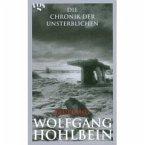 Blutkrieg / Die Chronik der Unsterblichen - Erzählungen