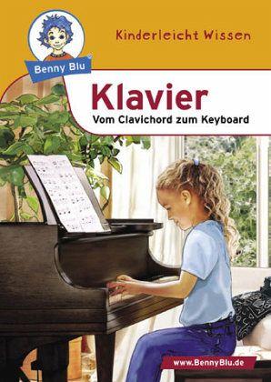 Klavier - Wienbreyer, Renate