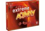 Piatnik 6007 Activity Extreme