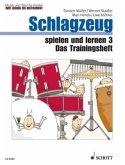 Schlagzeug spielen und lernen