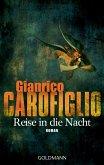 Reise in die Nacht / Avvocato Guido Guerrieri Bd.1