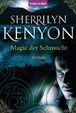 Magie der Sehnsucht / Dark Hunter Bd.1