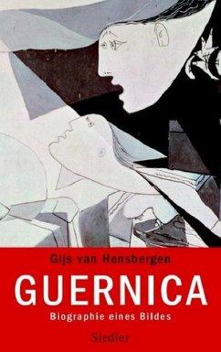 Guernica - Hensbergen, Gijs