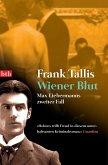 Wiener Blut / Ein Fall für Max Liebermann Bd.2