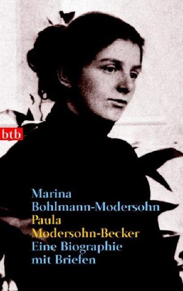 Paula Modersohn Becker Film