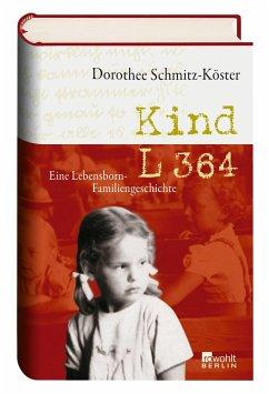 Kind L 364 - Schmitz-Köster, Dorothee