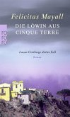 Die Löwin aus Cinque Terre / Laura Gottberg Bd.3