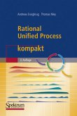 Rational Unified Process kompakt