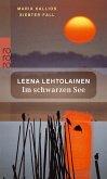 Im schwarzen See / Maria Kallio Bd.8