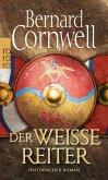 Der weiße Reiter / Uhtred Bd.2