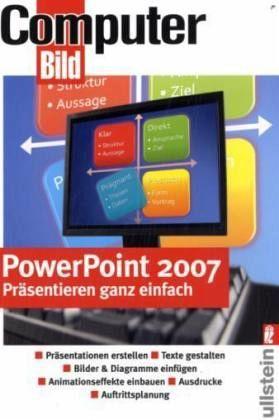 PowerPoint 2007 - Prinz; Müller