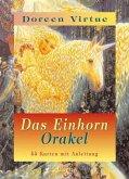 Das Einhorn-Orakel