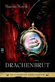 Drachenbrut / Die Feuerreiter Seiner Majestät Bd.1