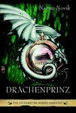 Drachenprinz / Die Feuerreiter Seiner Majestät Bd.2